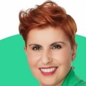 Agnieszka Zawistowska