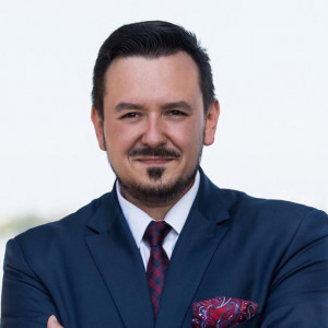 Paweł Wójcik