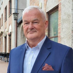 Mirosław Szulc