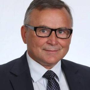 Waldemar Olejniczak