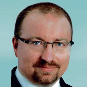 Janusz Ciołczyk - kandydat na radnego w: Jaworzno - radny w: Jaworzno - Kandydat na posła w: Okręg nr 32