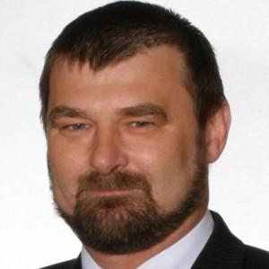 Stanisław Dąbrowa