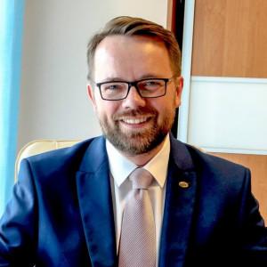 Krzysztof Marwicki