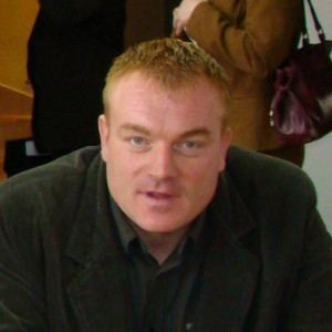 Dariusz Frejnik