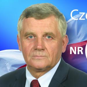 Czesław Łączak