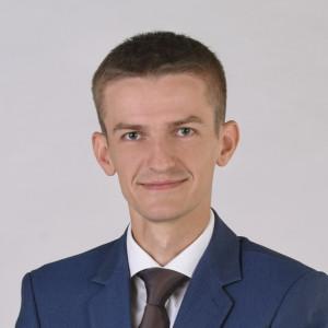 Artur Jakóbik