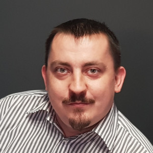 Konrad Makarewicz - informacje o kandydacie do sejmu