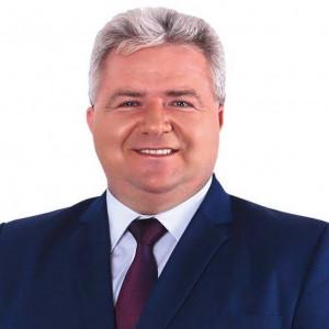 Mariusz Spiechowicz - kandydat na wójta w: Rędziny - Kandydat na posła w: Okręg nr 28