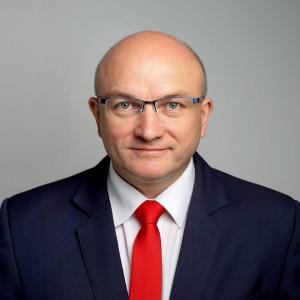 Dariusz Prus