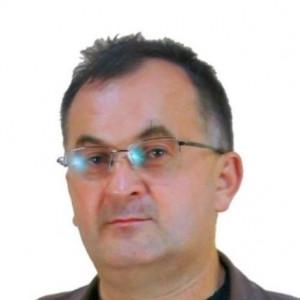 Stanisław Skuza