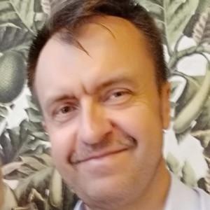 Hubert Sikora