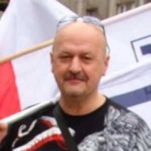 Arkadiusz Jelonek