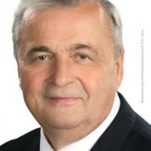 Andrzej Owczarek