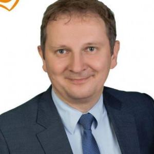 Artur Gierula
