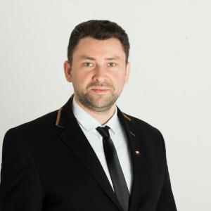 Janusz Maksimiuk