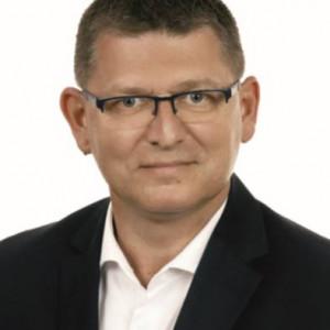 Adam Styczeń