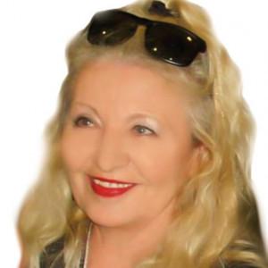 Halina Strociak