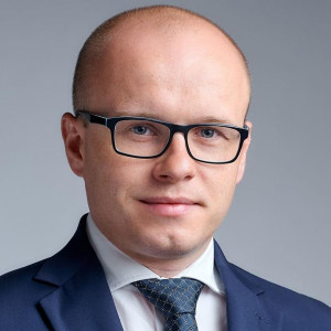 Marcin Fijołek