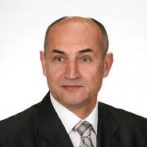 Adam Berkowicz