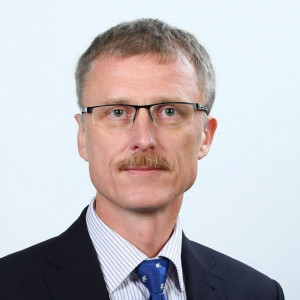 Robert Stadnicki
