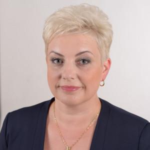 Magdalena Bartkowicz