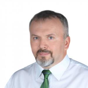 Andrzej Koronkiewicz