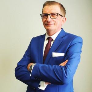 Zbigniew Tymuła