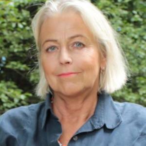 Marta Fogler