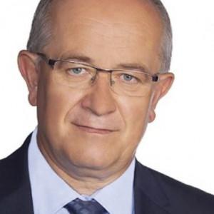 Witold Kochan