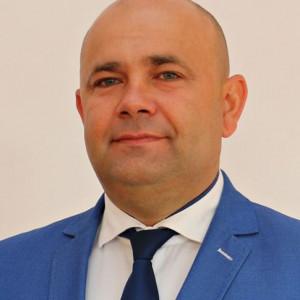 Piotr Musiał - kandydat na radnego w: Limanowa - radny w: Limanowa - Kandydat na posła w: Okręg nr 14