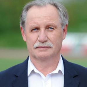 Lech Pankiewicz - kandydat na radnego w: wielicki - radny w: wielicki - Kandydat na posła w: Okręg nr 15