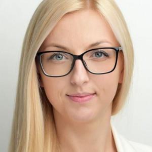 Barbara Krupa