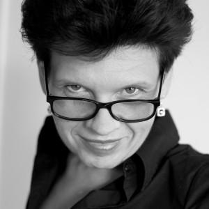 Magdalena Gajda