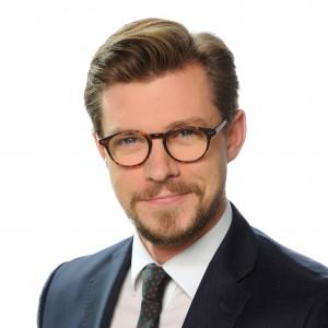 Michał Piekarski