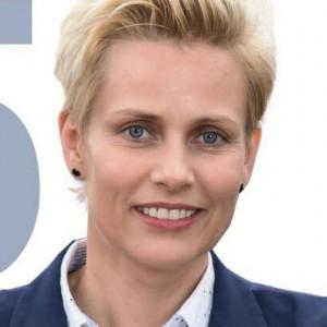Agnieszka Korajczyk-Szyperska