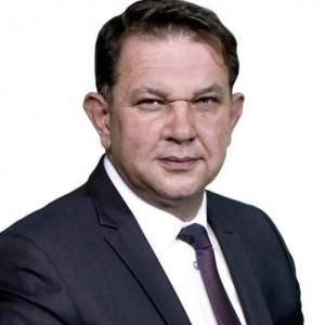 Andrzej Oziębło
