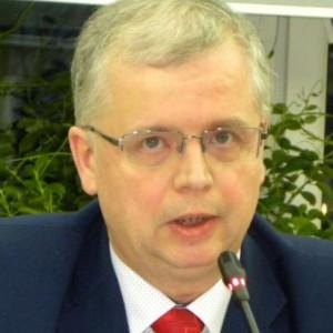 Jarosław Grenda
