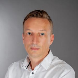 Maciej Karwowski