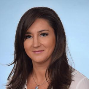 Agnieszka Zduńczyk