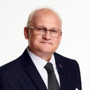 Jerzy Skrzecz