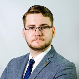 Piotr Zduńczyk - Kandydat na posła w: Okręg nr 6