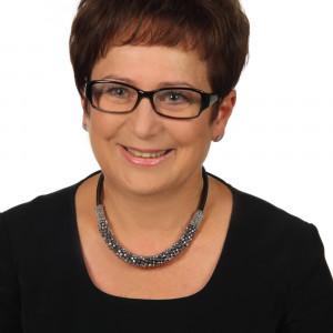 Teresa Jędraszek - Kandydat na posła w: Okręg nr 10