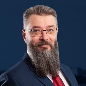 Jarosław Kowalski