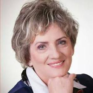 Elżbieta Ościk - Kandydat na posła w: Okręg nr 10
