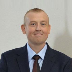 Tomasz Buczek