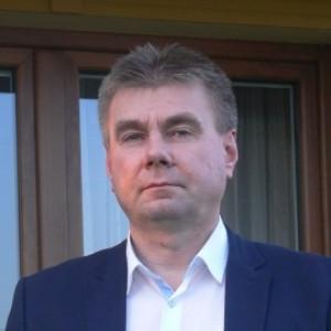 Piotr Żygadło