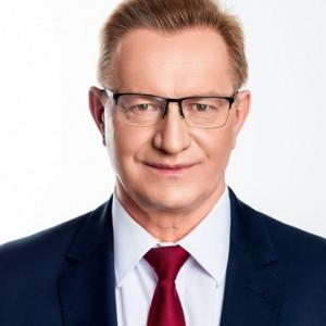 Ryszard Wilczyński