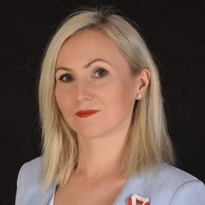 Anna Surowaniec