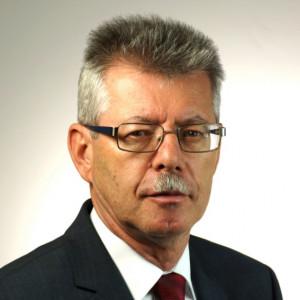 Kazimierz Adamczyk