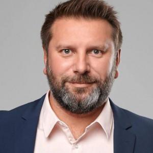 Marek Gryglewski